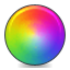 color_wheel.png